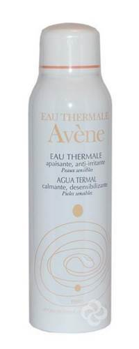 AVENE WATER THERMAL SPRAY     150ML