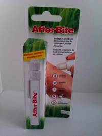 AFTER BITE APPLICATEUR STICK 14ML
