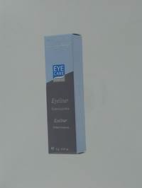 EYE CARE MASCARA 221 NOIR                4G
