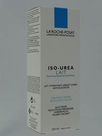 LRP ISO-UREA                  200ML