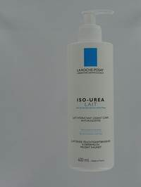 LRP ISO-UREA                  400ML