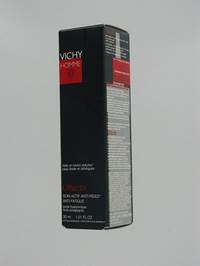 VICHY HOMME LIFTACTIV 30ML