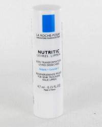 LRP NUTRITIC LEVRES 4,7ML