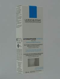 LRP HYDRAPHASE INTENSE RICHE   50ML