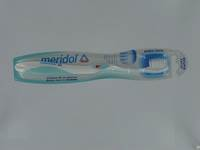 MERIDOL BROSSE A DENTS PROBLEME GENCIVE TRES DOUCE