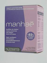 MANHAE                    COMP   60