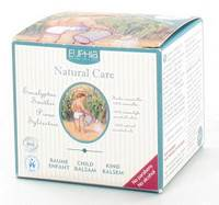 EUPHIA BAUME ENFANT +36M   POT 50ML