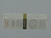 AVENE SERENAGE SERUM VITAL NUTRI REDENSIFIANT 30ML