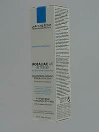 LRP ROSALIAC AR INTENSE CREME 40ML