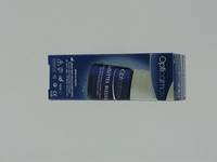 OPTICALMAX GOUTTES BLEUES 10ML