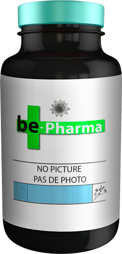 LAVEMENT AU PHOSPHATE 130 ML